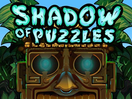 Shadow Puzzles