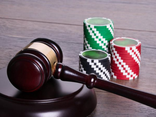 Online Gambling In Eastern Europe - Brief Guide To Legislation