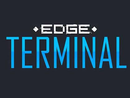 Laser Tag Pro - Terminal