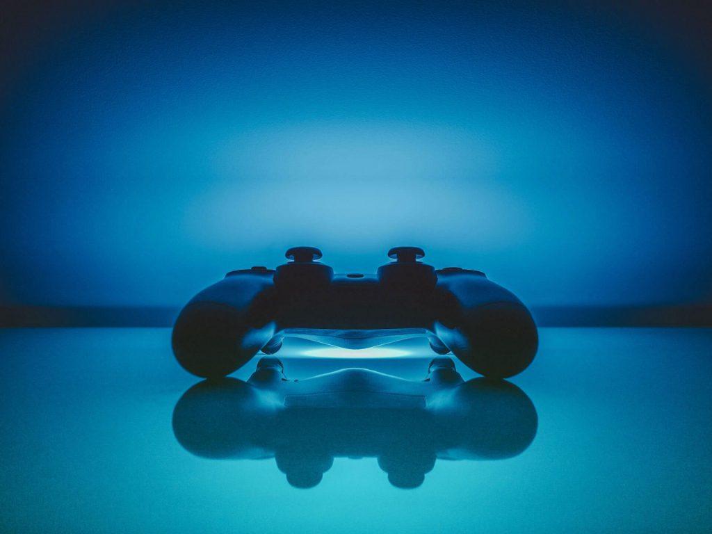 video game development outsourcing Ukraine