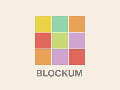 Blockum
