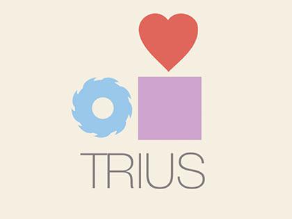 Trius