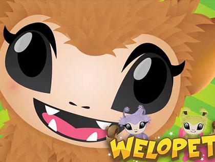 Welopet