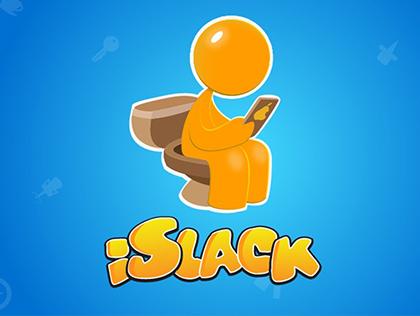 iSlack