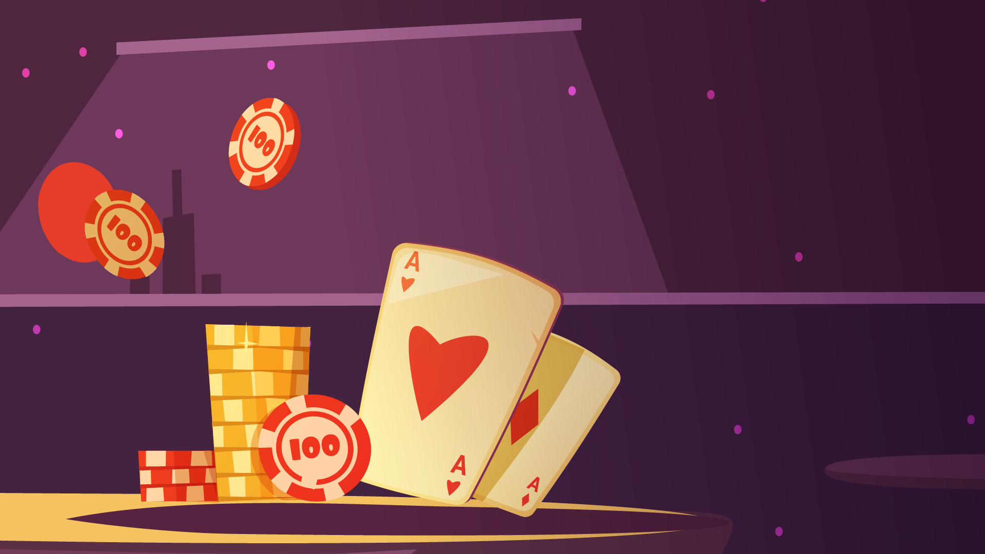 How to Choose the Best Poker Game Development Company?