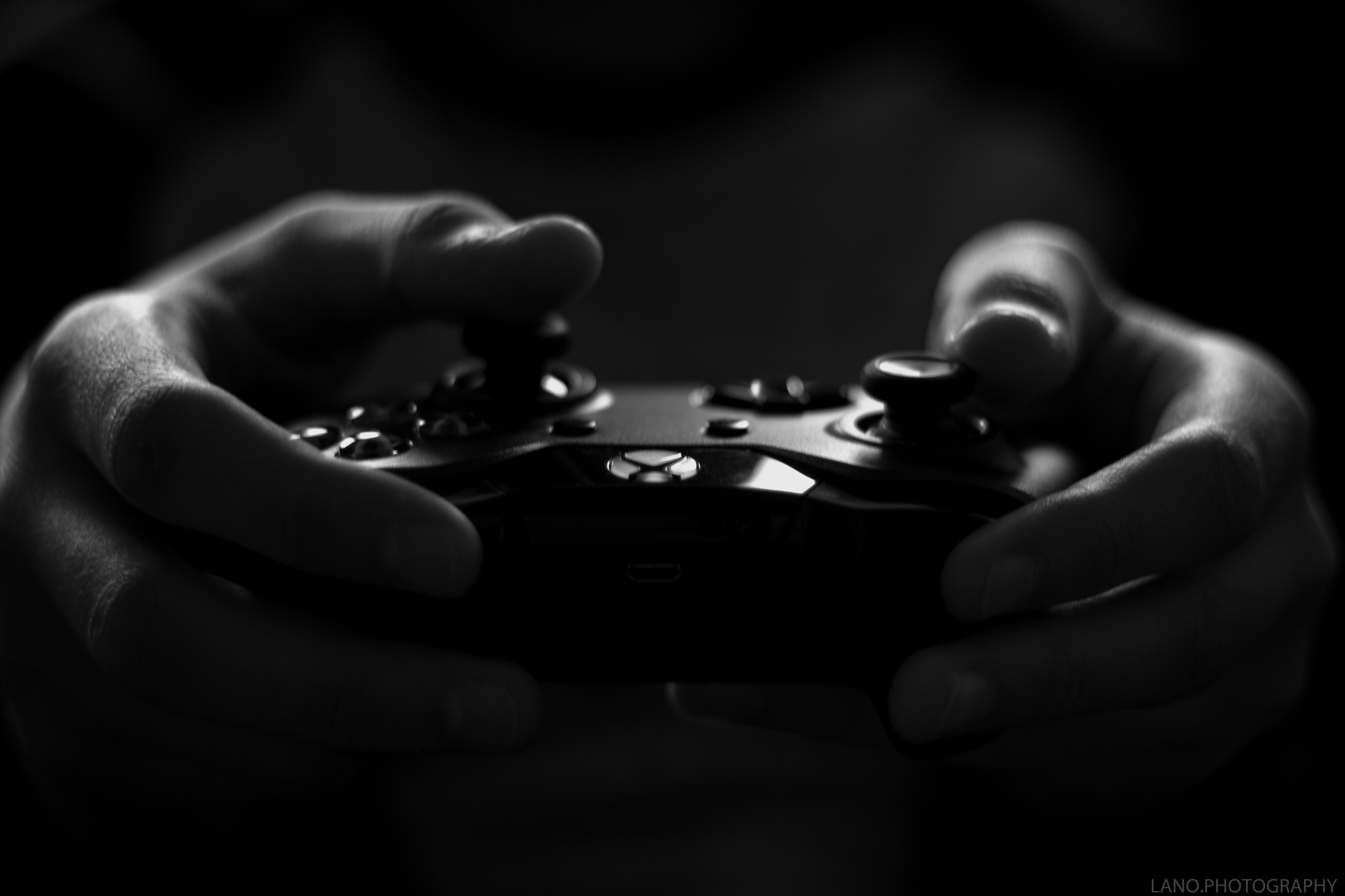 game art production meliorgames.com photo