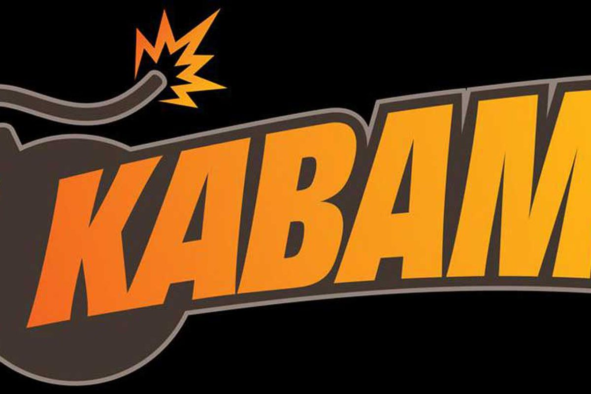 mobile game Kabam Meliorgames.com photo
