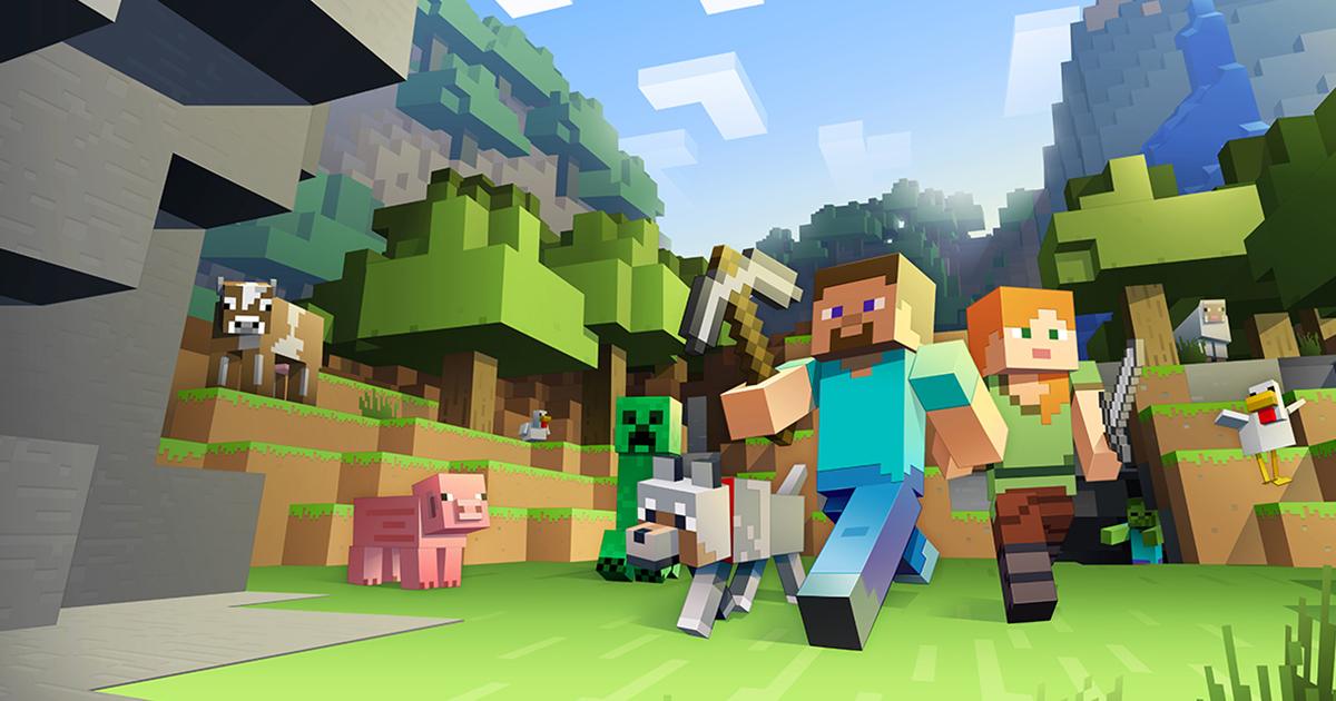 top 10 est selling video game gravum
