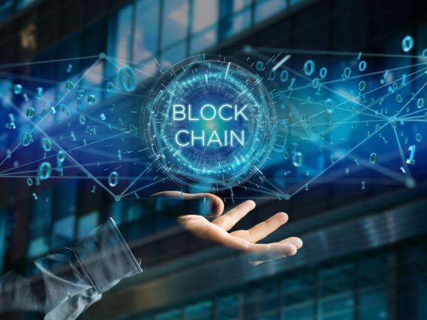 blockchain development companies Meliorgames
