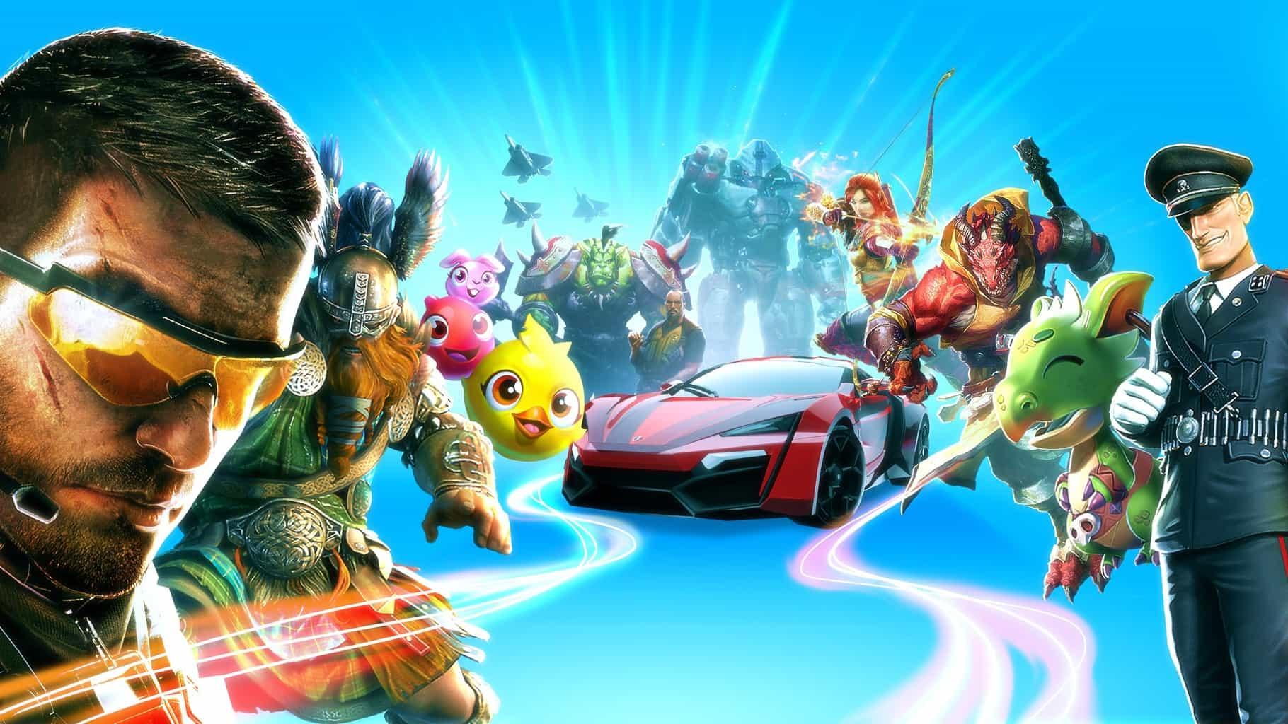 game development meliorgames.com