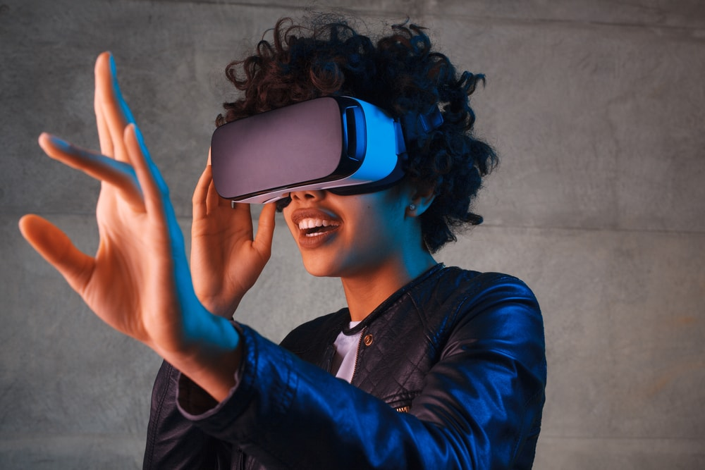 VR Development: Everything You Need to Know in 2020