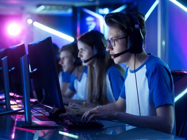 best online multiplayer games