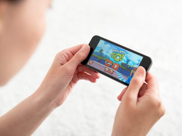 Mobile Gaming Apps: How To Develop An Idle Game?