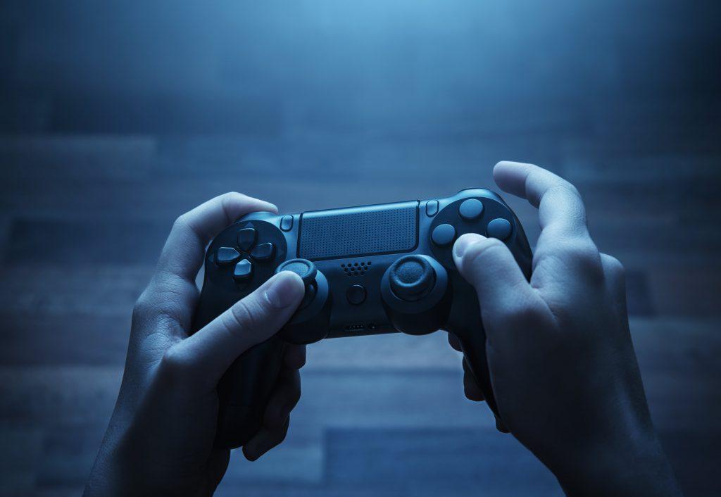 Impressive Ways Gaming Shapes Thinking